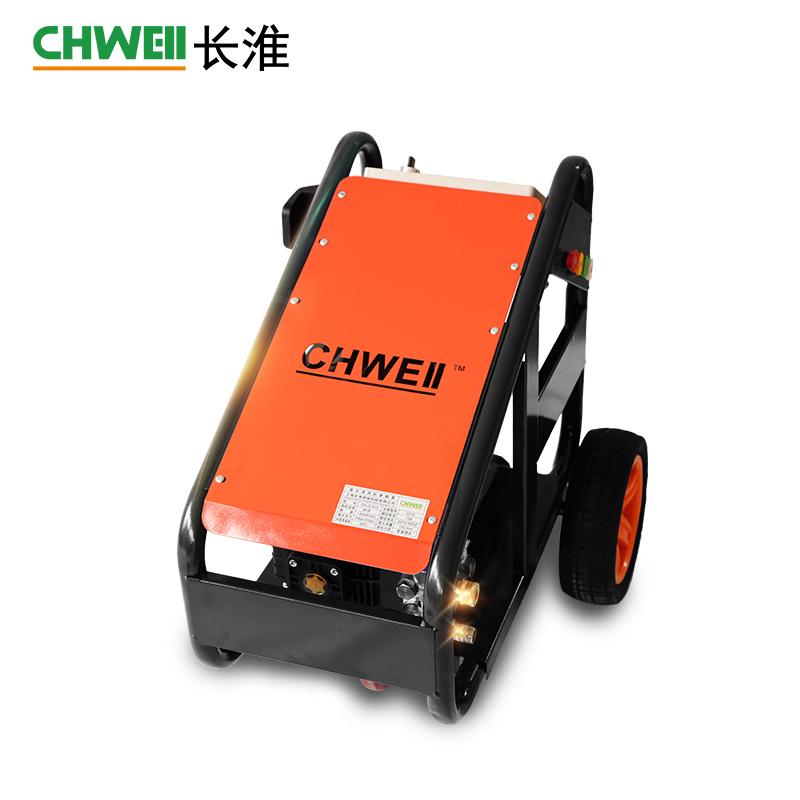 500公斤電動超高壓冷水清洗機 CH-Q5022